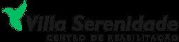 Centro de Recuperação Villa Serenidade